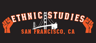 2013 Graduation T-shirt fundraiser | by AAS at SFSU