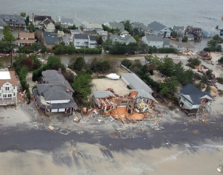 hurricane-sandy-hits-new-jersey | by sandyrelief
