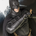 BATMAN100_HotToys_2-114