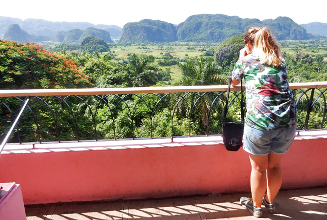 vinales-overlook