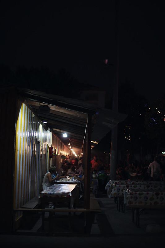 Feira de S. Mateus | Viseu, 2016