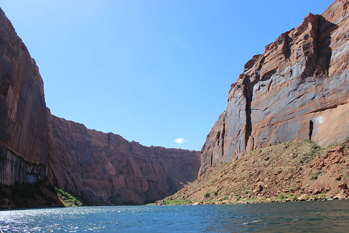 Colorado River Raft Trip T3I 090416 (8)