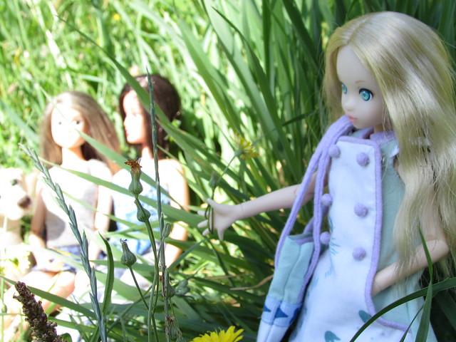 Portofolio Barock'n'Dolls de Meleabrys 29216663081_0ee2871155_z