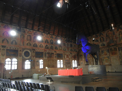 DSCN0854 _ Palazzo della Ragione, Padova, 12 October