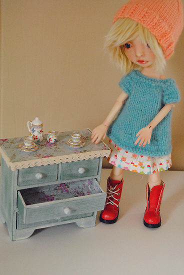 Swap: Une poupée pour ma poupée - envois et réceptions! - Page 59 28427800361_b65a828a9d_o