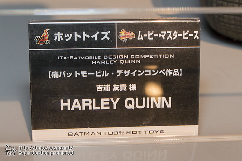 BATMAN100_HotToys_2-811
