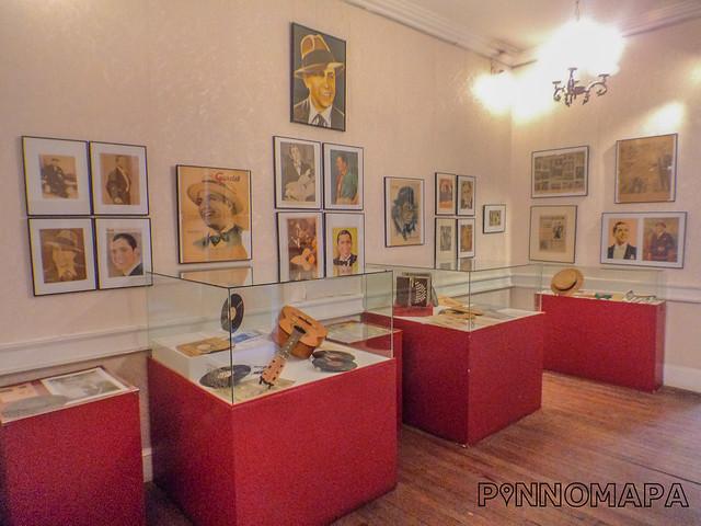 DSC09888 Museo Casa Carlos Gardel_pinnomapa_flickr