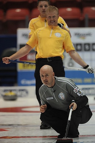 Dave Mathers, Scott Howard & Kevin Koe | by seasonofchampions