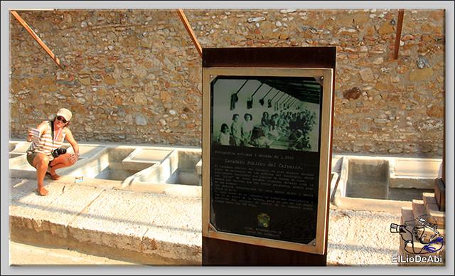 #AlmeriaLVT Cuevas de Almanzora 14