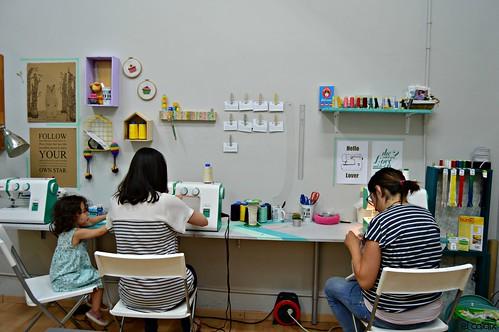 taller costura bebes juliol1