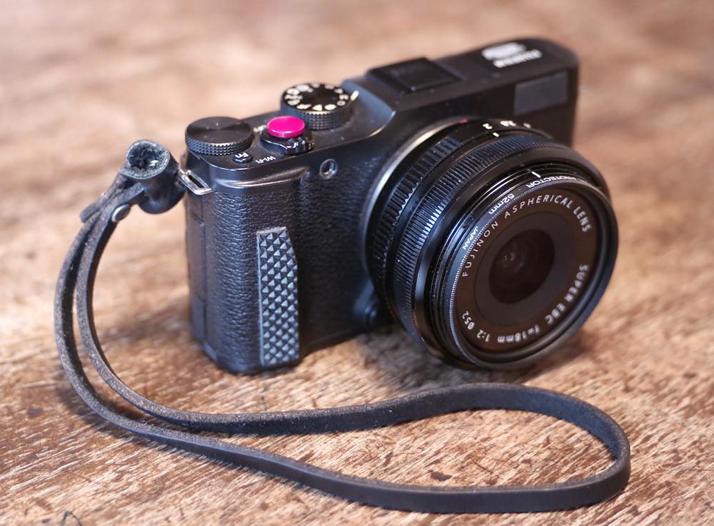 XF18mm f2_01