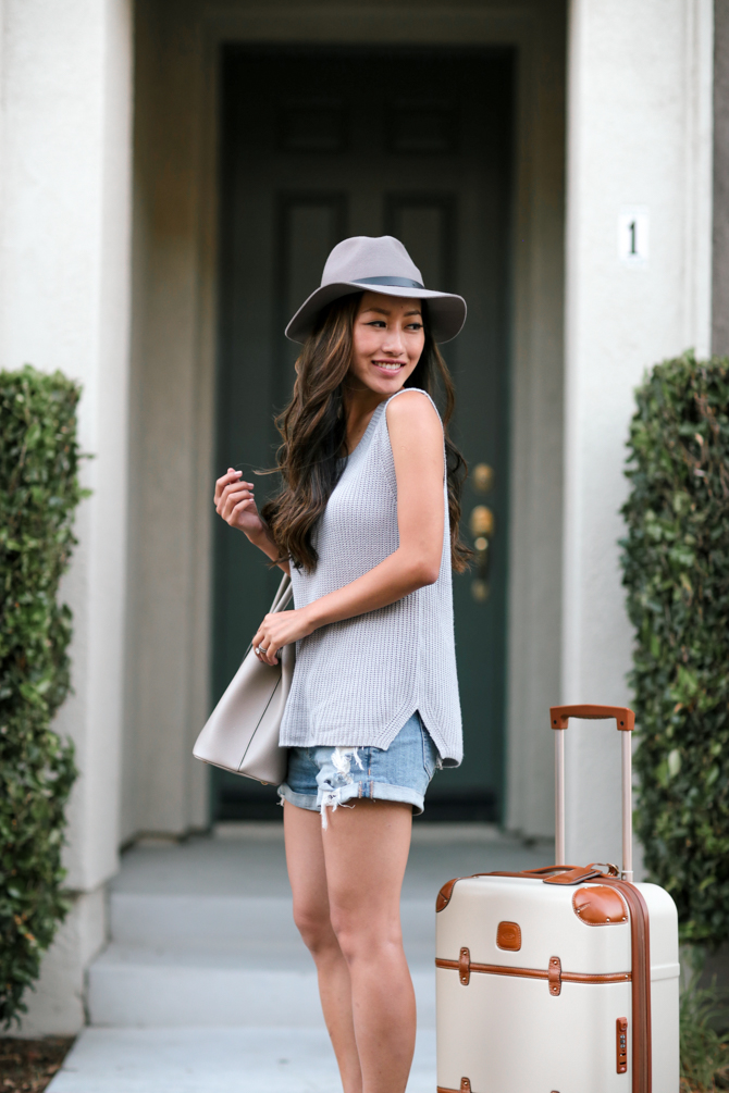 san-diego-sweater-shorts-outfit-670px-2