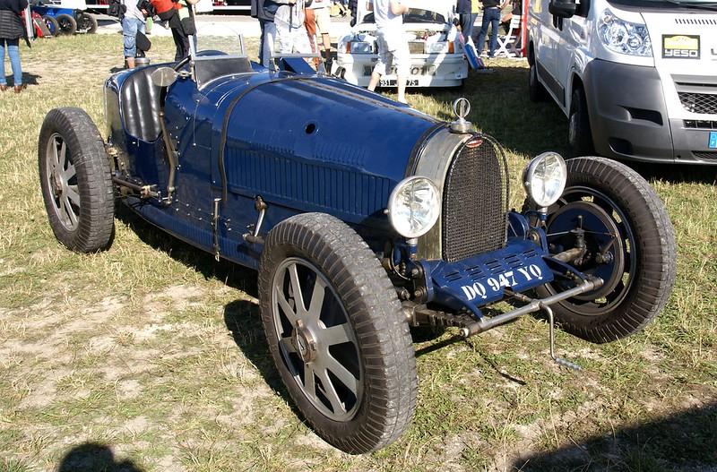 [91] Les Grandes Heures Automobiles - 24 et 25 Septembre 2016 29969882665_4ab5531730_c