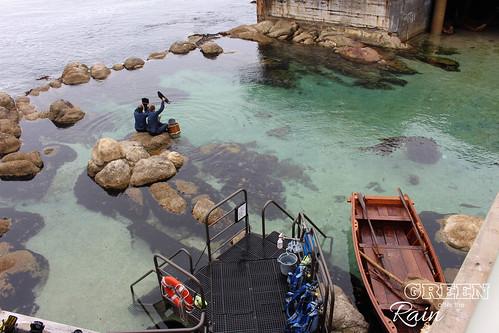160703f Monterey Bay Aquarium _051
