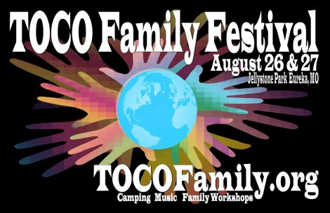 TOCO 8-26-16