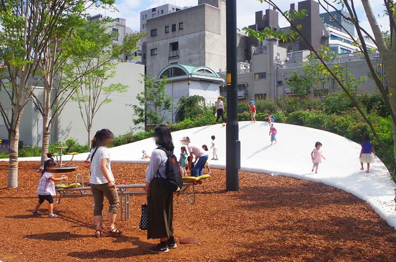toomilog-minamiikebukuro_park_014