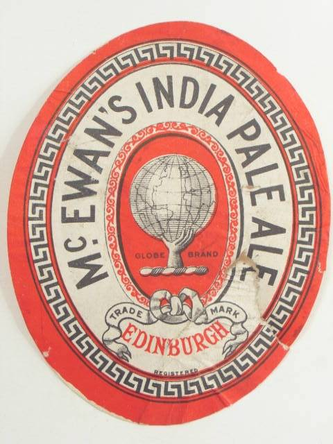 McEwans-India-Pale-Ale-Labels-McEwans-Brewery