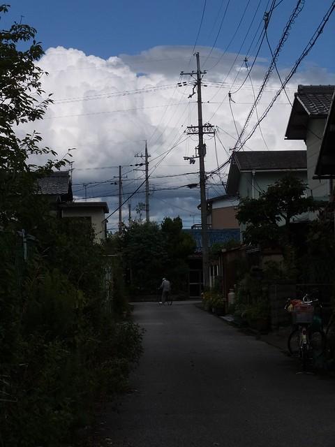 DSCF7925_Fotor000