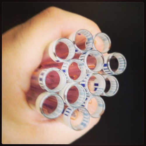 Cartuchos de insulina Novorapid 2. #insulin #insulina #dia