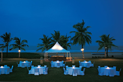 fisherman's cove vivanta by taj beach resort in ecr chennai