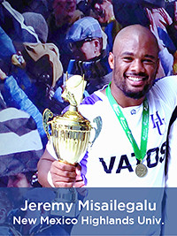 NSCRO_POM-Jeremy-Misailegalu_201607
