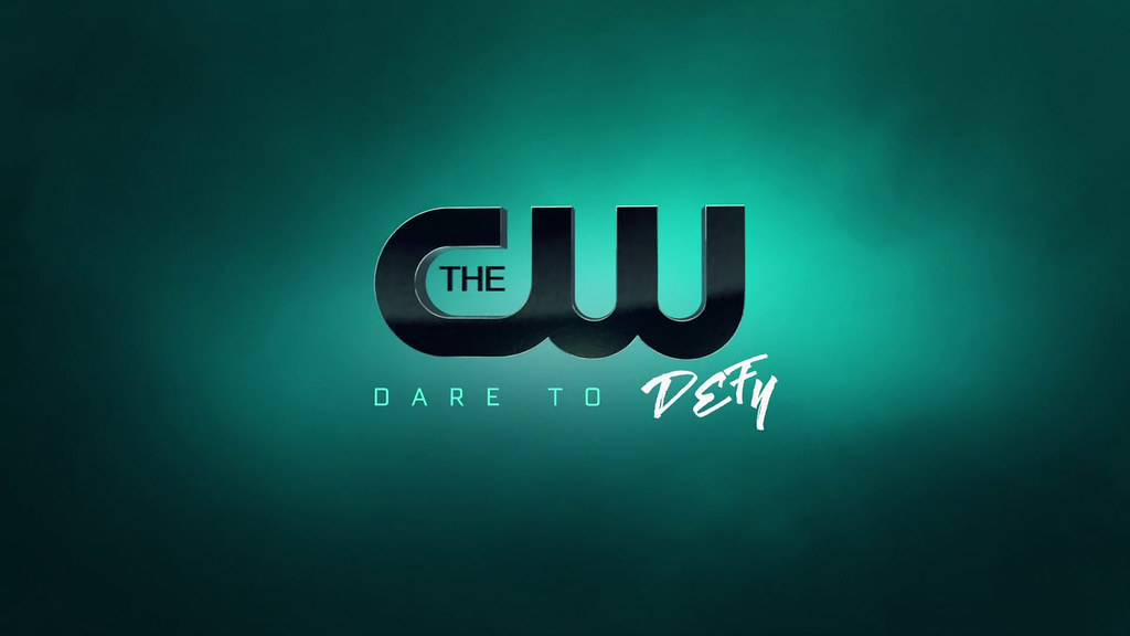 The CW ID 2016