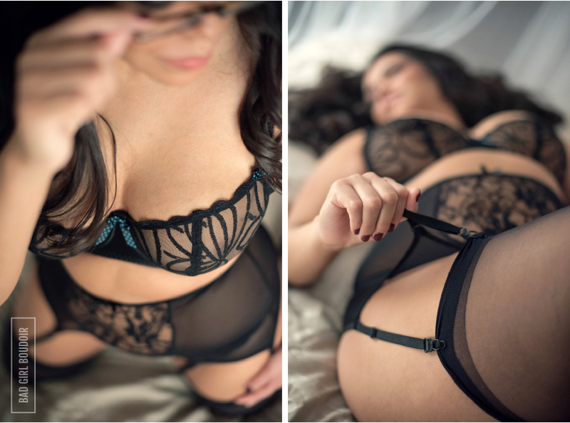 boudoir georgia lace outfit lingerie photos