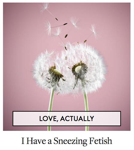 sneezing-fetish-elle