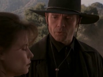 The Magnificent Seven - TV Series - screenshot 21