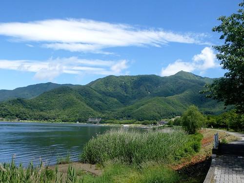 jp16-Fuji-Kawaguchiko-Nord-Promenade (11)