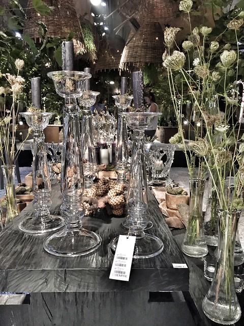 Paris: Maison & Objet, Magimix e Terrazza Martini, Quartiere Le Marais