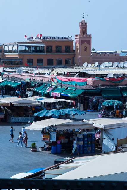 Marrakech, Morocco, Aug 2016 -00025