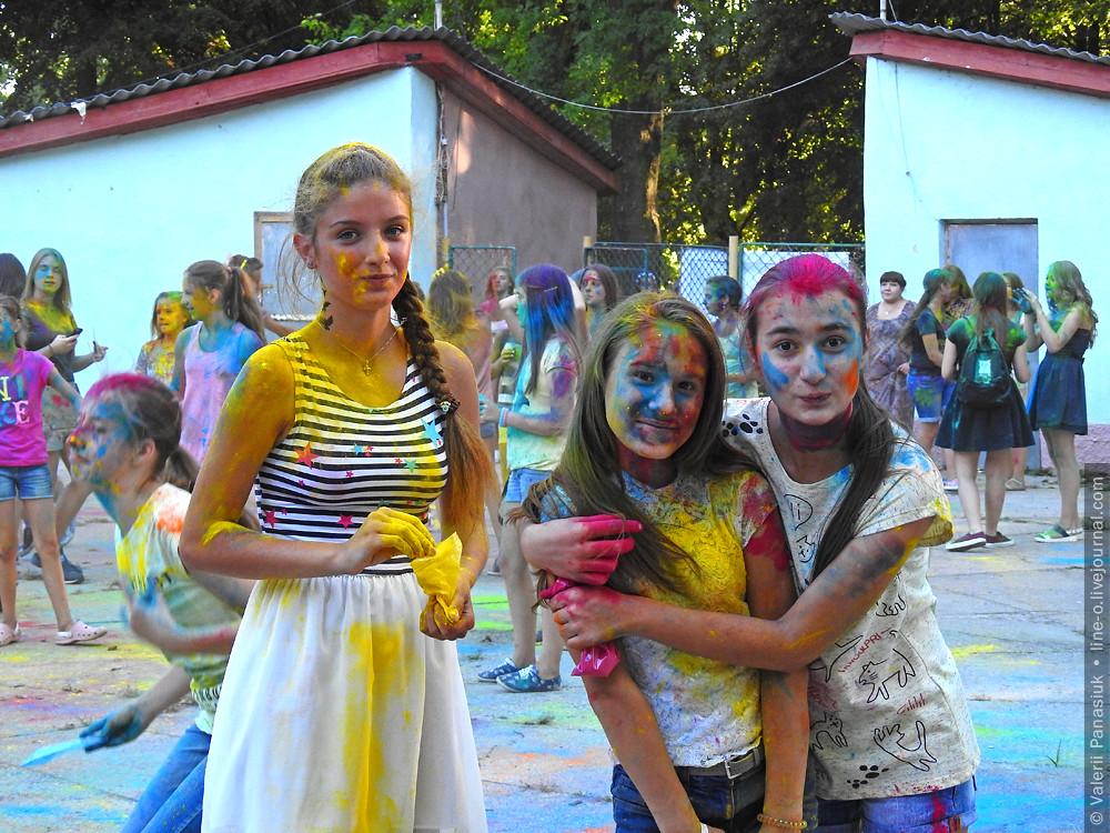 2016-08-28_novik_holi_036