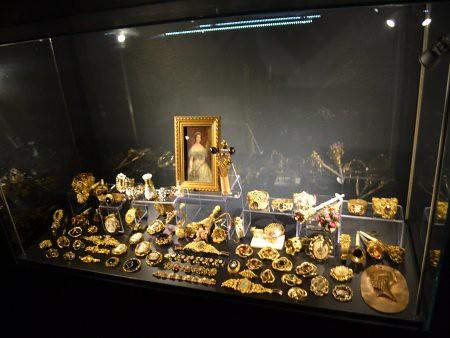 muzeul Kumu 4