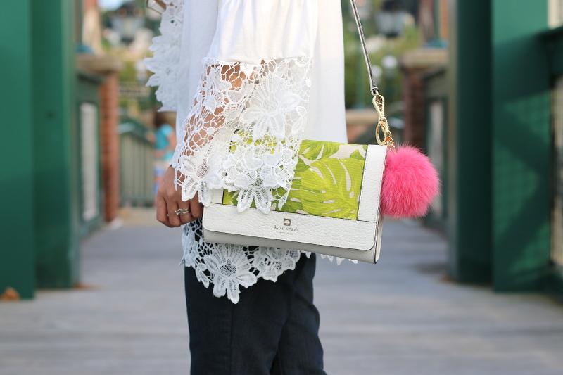 lace-bell-sleeves-kate-spade-bag-7