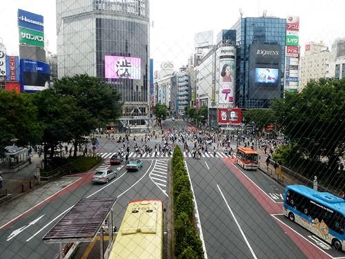 jp16-Tokyo-Shibuya (5)