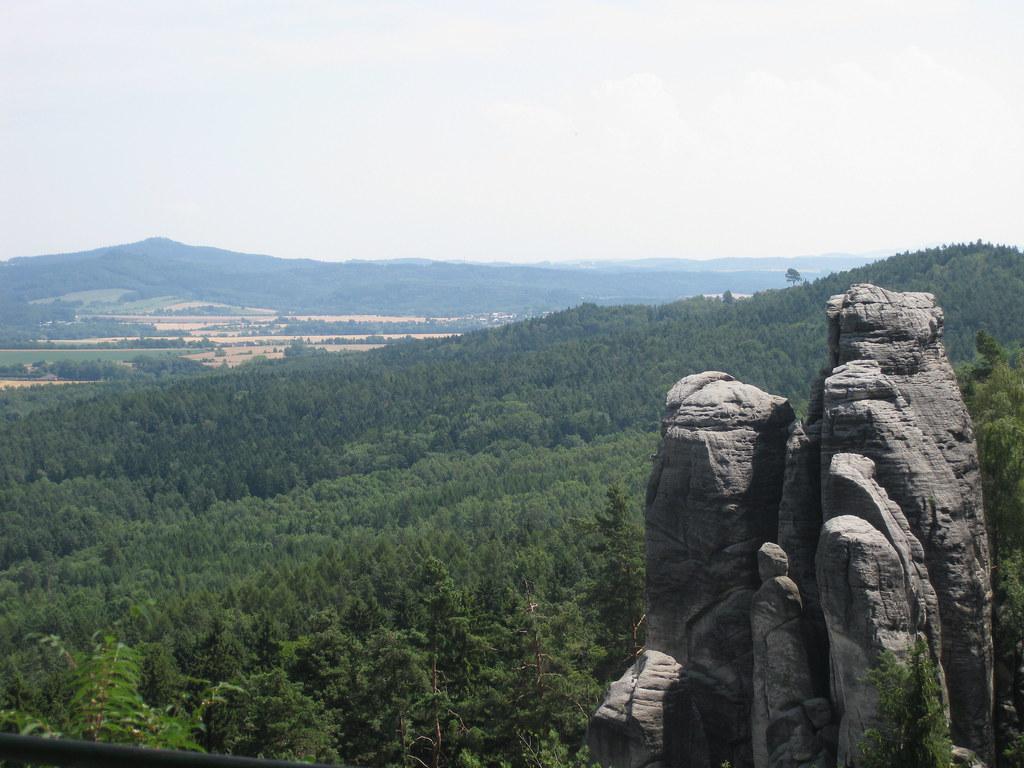 Český raj
