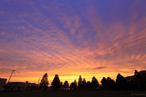 SORA the sky 2016. 9. 3.