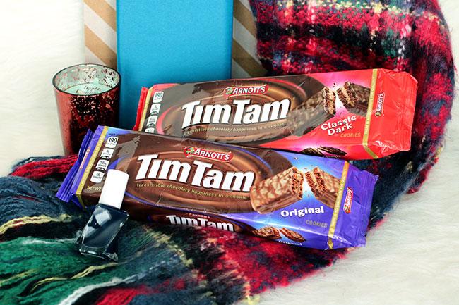 TimTam_Tutorial2
