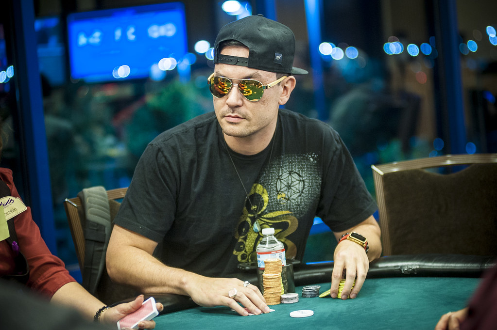 World poker tour reno casino rama hotel rates