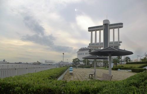 jp16-Nagoya-Port (10)