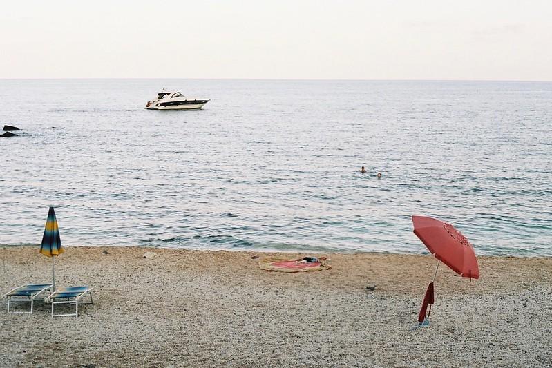 Sardinia 2016 // Schorlemaedchen