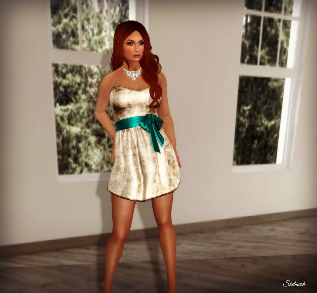 Blog_SissBoom_55L_001_001