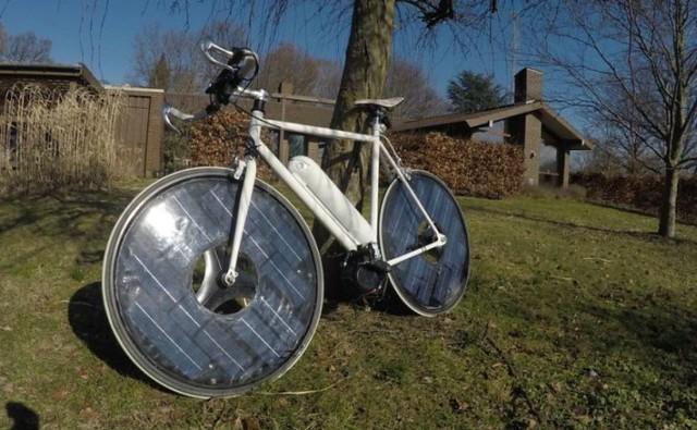0001Solar-Bike-by-Jesper-Frausig-1