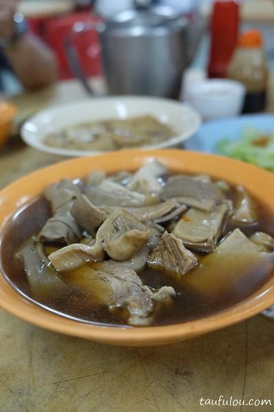 Heng Kee (6)