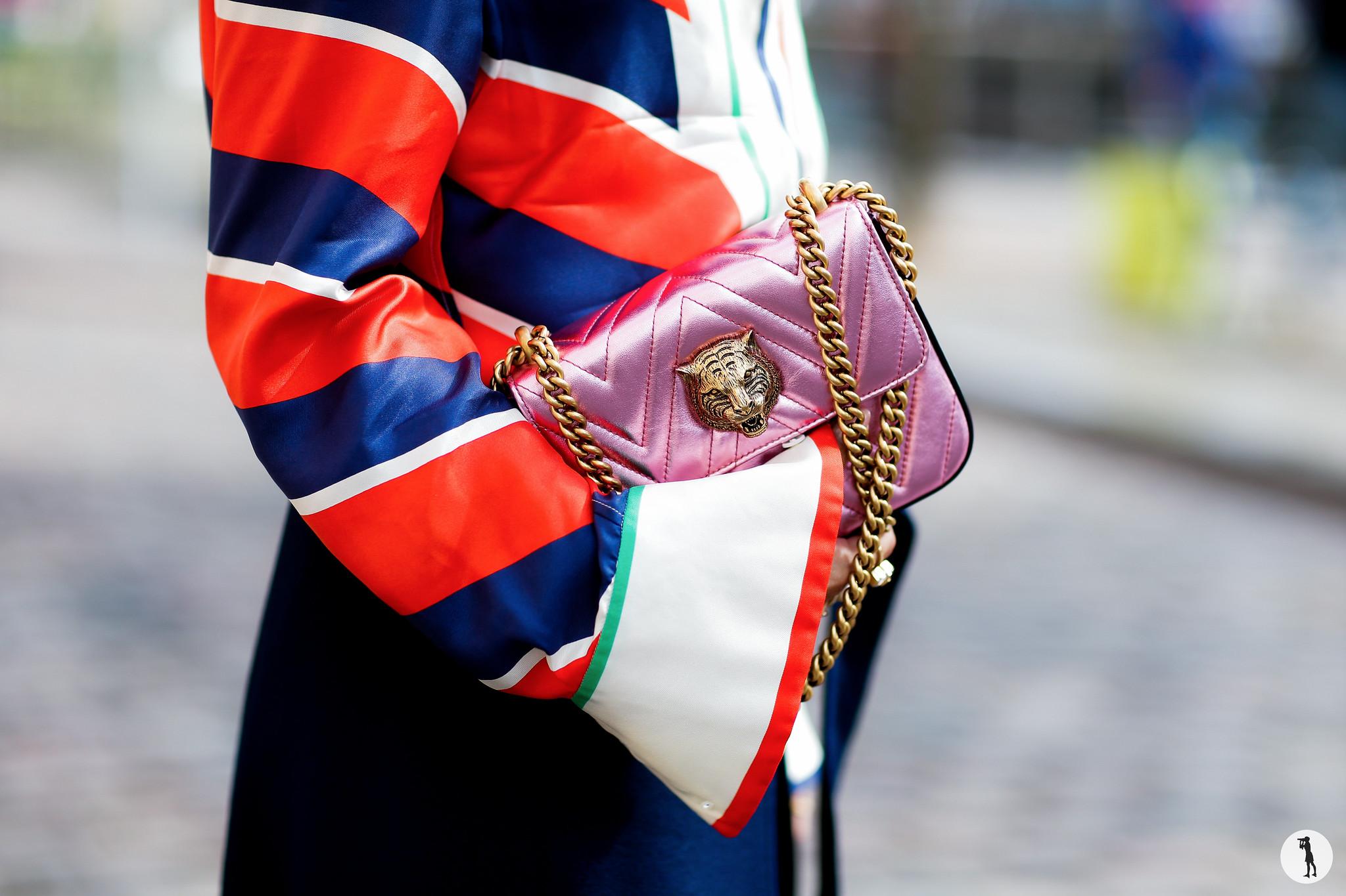 Close up - Copenhagen Fashion week SS17 (2)