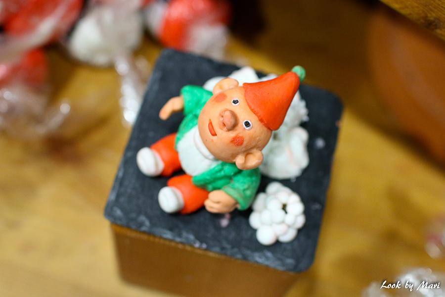 1 Lush finland suomi joulu tuotteet