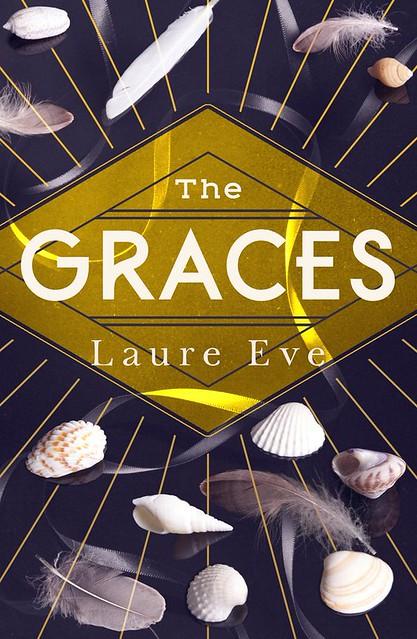 the-graces-uk
