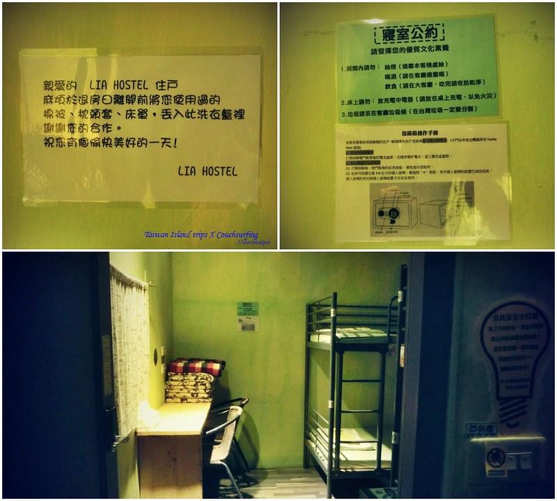 TaiwanIsland trips-Couchsurfing-17docintaipei (1)
