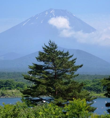 jp16-Fuji-Shojiko (24)